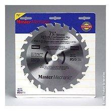 "Irwin 7-1/4""24T Rip Circular Saw Blade at Sears.com"
