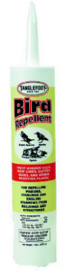 Tanglefoot Bird Repellent 10 Oz at Sears.com