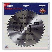 "Irwin 7-1/4"" Rip Circular Saw Blade at Sears.com"