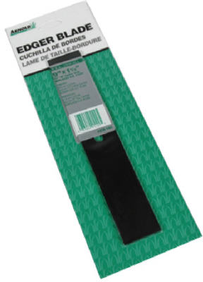 "Arnold Edger Blade 9"" x 1-1/2"" at Sears.com"