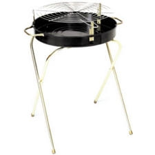"""Kay Home Products Folding Grill 18"""" at Sears.com"""