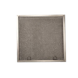 "Broan 41F Non-Ducted Replacement Filter (8-3/4"" x 10-1/2"") at Sears.com"
