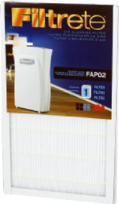 3M Air Purifier Replacement Filter at Sears.com
