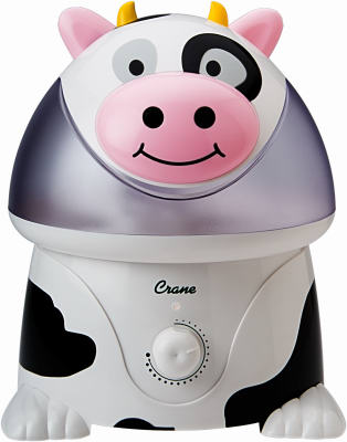 Crane Cow Cool Mist Humidifier at Sears.com