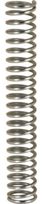 Slide-Co Slide Bolt Spring at Sears.com
