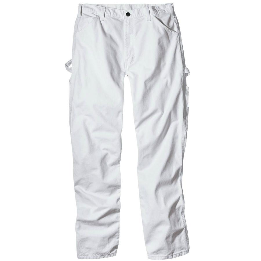 28x36 pants