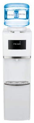 Primos Hot & Cold Water Dispenser at Sears.com