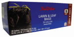 "True Value ""True Value"" 18-Count Lawn & Leaf Trash Bag, 39 Gallon at Sears.com"