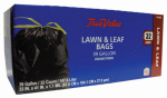 "True Value ""True Value"" 32-Count Lawn & Leaf Trash Bag, 39 Gallon at Sears.com"