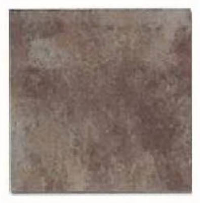 Max KD0115 Peel & Stick Vinyl Floor Tile, 12'' x 12'', Cordoba at Sears.com