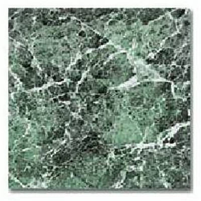 Max KD0108 Peel & Stick Vinyl Floor Tile, 12'' x 12'', Green Marble at Sears.com