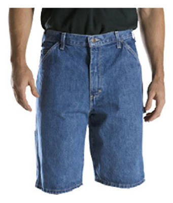 "Dickies Carpenter Shorts, 40"" Waist x 11"" Inseam at Sears.com"