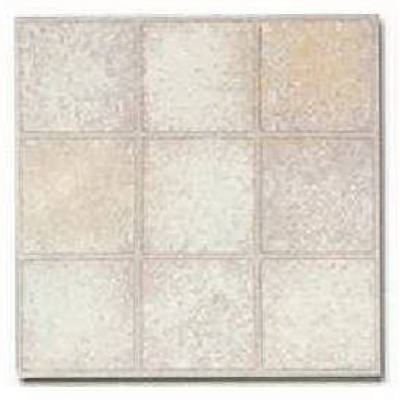 Max KD0201 Peel & Stick Vinyl Floor Tile, 12'' x 12'' at Sears.com