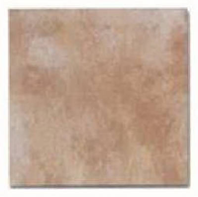 Max KD0116 30-Piece Peel & Stick Vinyl Floor Tile 12' x12'', Desert Sand at Sears.com