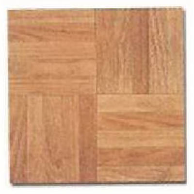 Max KD0704 Peel & Stick Vinyl Floor Tile, 12'' x 12'' at Sears.com