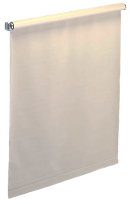 "Spring Window Fashions Room Darkening Tear Shade, 55.25"" x 72"" at Sears.com"