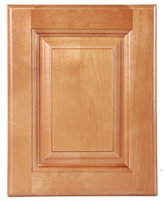 Bojobo W3036PAS Pacific Sunset Wall Cabinet