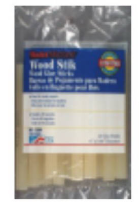 Fpc Hi Temperature Glue Stick 12 Pack at Sears.com